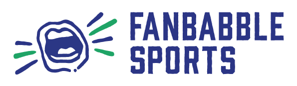 fanbabblesports.com